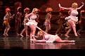 portrait-photography-children-ballet-20100617_0564.jpg