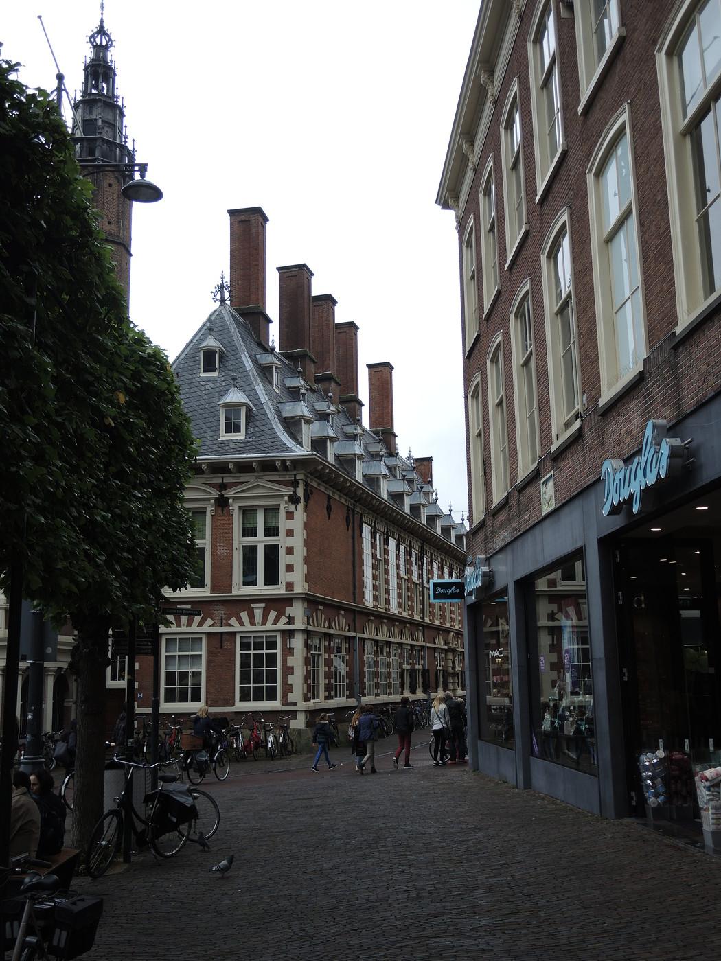 20151007 143226_Haarlem.jpg