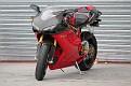 Ducati Show N Shine Day 028 Ducati 1098s model 2007 onwards
