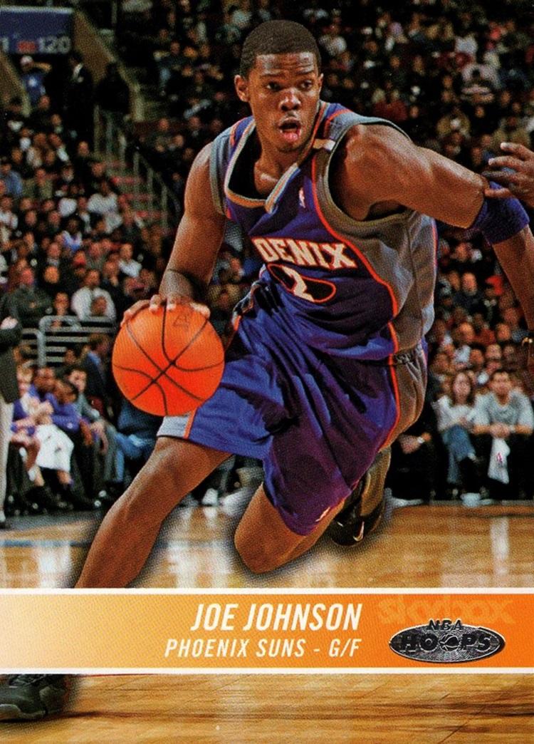 2004-05 Hoops #092 (1)