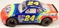 1996 Jeff Gordon Matchbox