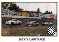 1991 Hickory Motor Speedway #05 (1)
