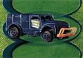 1999 Hot Wheels #15