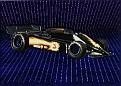 1999 Hot Wheels #44