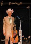 Country Classics #028 (1)