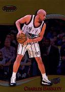 1998-99 Bowman's Best #021 (1)