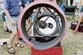 stellafane2001 27med