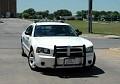 TX - Mesquite Police