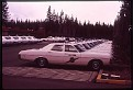 WA - Washington State Patrol