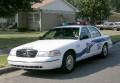 KY - Paducah Police