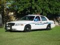 Ripon PD 2003 Ford
