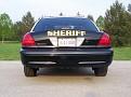 MD - Howard County Sheriff