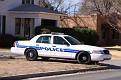 NM - Artesia Police