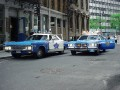 CPD and NYPD