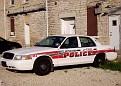 IL - Wilmington Police