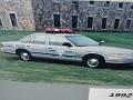 RI - Rhode Island State Police