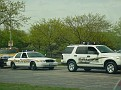 May 9th- Cook County, IL Police Memorial