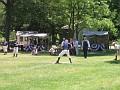 1867 Baseball June 25 2006 20