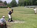 1867 Baseball June 25 2006 25