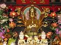 Hanoi Happiness!!!  Peace!!! (75)