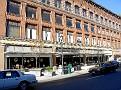 WATERBURY - HOWLAND & HUGHES COMPANY BUILDING