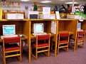 TOLLAND - PUBLIC LIBRARY - 18