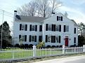 DURHAM - CHARLES CAMP HOUSE 1785.jpg