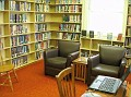 POMFRET - PUBLIC LIBRARY - 06.jpg