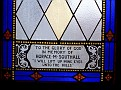 SOUTHBRIDGE - HOLY TRINITY CHURCH - STAINED GLASS - 05.jpg