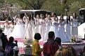 Cherry Blossom Fest 2013 243
