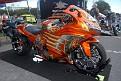Hampton Car Show 2014 133
