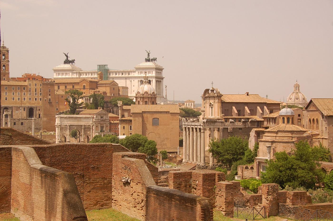 ROMA#1 LIGHTROOM-213
