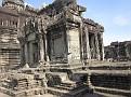 cambodia12 267