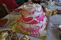 pirmosios komunijos tortas uzsakomas svoris nuo 6kg (sio torto svoris buvo 8kg)