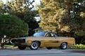001 1970 Ranchero