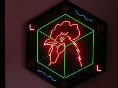 Neon - Flektro Studios18