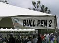1Bull Pen 2