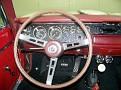1969 Dodge Super Bee (50) (Custom).JPG