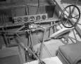 CG-4A Glider produced at Iron Mountain    12/20/1942