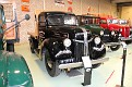 1941 Ford Truck 00