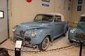 1941 Ford Typ76 Club Cabriolet