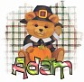 Adam-pilgrimbear2