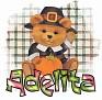 Adelita-pilgrimbear2