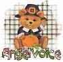 Angelvoice-pilgrimbear2