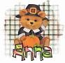 Anna-pilgrimbear2