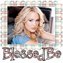 1BlessedBe-carrie-MC