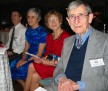 2006 USATF-NJ Banquet 019a