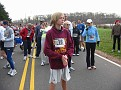 2006 Colonial Park Turkey Trot copyright thinnmann com 002