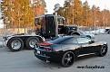 2013 Motorrevy  0116