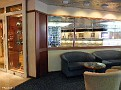 LOUIS OLYMPIA Reception Deck 4 Main 20120719 033